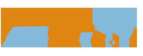 iGoods 愛物資 logo